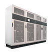 【ウェビナーのご案内】瞬低補償装置『PCS100 AVC-40』 製品画像