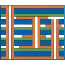 PTFE材のIVH基板※技術資料進呈 製品画像