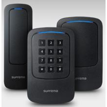 屋外用RFIDリーダー『XPass 2』 製品画像