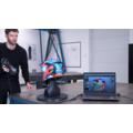 多目的ポータブル3Dスキャナー Go!SCAN SPARK 製品画像