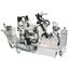 全自動先端・スクイ兼用研磨機『EGHT-VC23AT』 製品画像