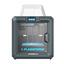 FLASHFORGE 3Dプリンタ『Guider2s』 製品画像