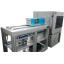 車載用モータの環境試験に最適!温湿度環境対応モータトルク測定機! 製品画像