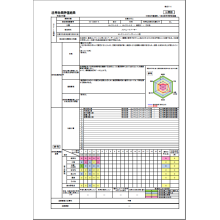【NETIS 活用効果評価結果】スクリュースペーサー 製品画像