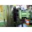 ダイカスト金型 製造サービス 製品画像