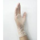 滅菌済み使い捨て手袋『クリーンハンドグローブ滅菌済』 製品画像