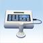 ポータブル走査型鉛測定器『HSA-1000型』【レンタル】 製品画像