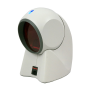 全方位型 レーザー スキャナ|Orbit 7120 製品画像