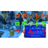 【AUBO動画】ロボットがロボットをつくる!?  製品画像