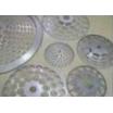 光学治工具 コーティングドーム 製品画像