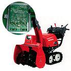 電子コントロール機器の設計・製造サービス 製品画像