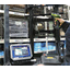 電動式ラック×在庫管理システム『スマートタナコン』 製品画像