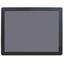 15インチタッチパネルPC 【HPC150BR-FP7200】 製品画像