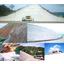土砂流出防止工法『マグストップ』 製品画像