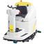 自動床面洗浄機クリーンバーニー SE-840eL 製品画像