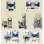 『CAN-DOオイルクリーナー』 製品画像