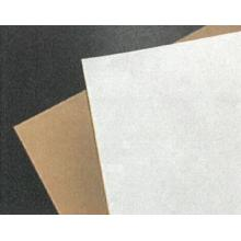『耐水紙(晒・未晒)』 製品画像