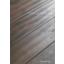 無垢フローリング材※各種サンプル資料進呈中 製品画像