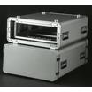 アルミ製19インチ可搬ラック『FAL-5000シリーズ』 製品画像