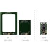 NFC超小型RFIDリーダライタ ARI3040 製品画像