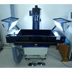写真撮影用装置プッシュ・プル型局所換気装置 PPS-500TZ 製品画像