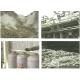 『臭気対策サービス』【臭気対策薬剤を使用したシステム!】 製品画像