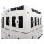 最終基板外観検査装置「SWA AFVI:」 製品画像