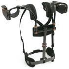 上肢サポート用アシストスーツ『AIRFRAME』 製品画像