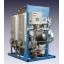 3SEP油水分離器 製品画像