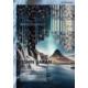 『玉砂利・環境石材 総合カタログ』※2020年8月最新版 製品画像