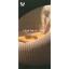 株式会社ワイ・エム・ケー長岡『籐家具製品』取扱カタログ 製品画像