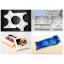 日本ケミカル工業株式会社 事業紹介 製品画像