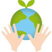ISO14001/環境管理を監査するための資格取得コース 製品画像