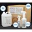 特殊除菌洗浄剤『CPC ALE』 製品画像