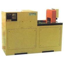 高圧処理装置『高圧試験カプセル』 製品画像