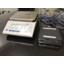 【電子天秤の採用事例】RS-232C(シリアル通信)対応のロガー 製品画像