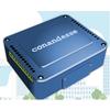予知保全システム 振動・波形解析装置『conandesse』 製品画像
