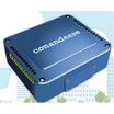 予知保全システム|振動・波形解析装置『conandesse』 製品画像