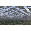 営農型架台『ソーラーシェアリング』 製品画像