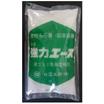 網ゴスリ専用混和剤『強力エース』 製品画像