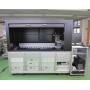 LIFE&IVL経時変化測定装置「型式 ELS-100LV」 製品画像
