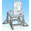 特殊型電磁石『WY30-15SC-20K-S10』 製品画像