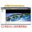 数億ポリゴンの3Dデータを高速可視化『3DデータViewer』 製品画像