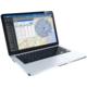 クラウド型運行支援サービス『ITP-WebService V2』 製品画像