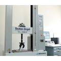 ウカイキャスターの性能試験:耐荷重性能試験 製品画像