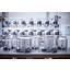 【ハイブリットベアリング型ターボ分子ポンプ】TURBOVAC i 製品画像