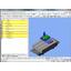 2.5軸マシニングセンタ用CAM【ESPRIT】 製品画像