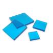 『プロセブン耐震マット』 オフィスや工場の安全対策に! 製品画像