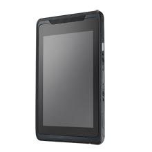 AIM-65 産業向け8インチタブレットPC 製品画像