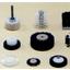 植込みブラシ 製品画像